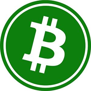 Precio Bitcoin Classic