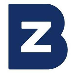 Logo Bit-Z