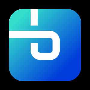 Logo bZx