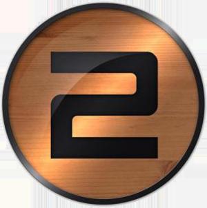Logo Coin.2