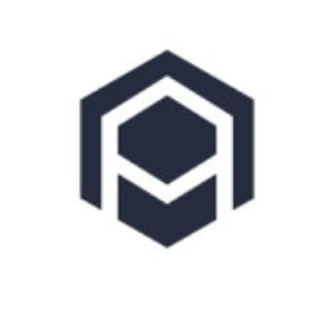 Logo CryptoABS