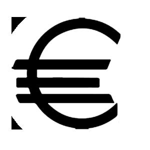 Logo Cachecoin
