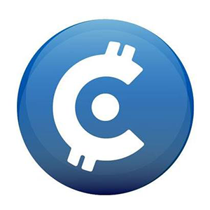 Logo Global Crypto Alliance