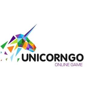 Precio UnicornGo Candy