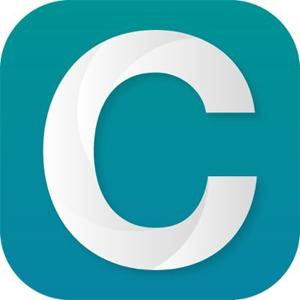 Logo CanYaCoin