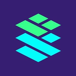 Logo Cardstack