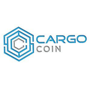 Logo CargoCoin
