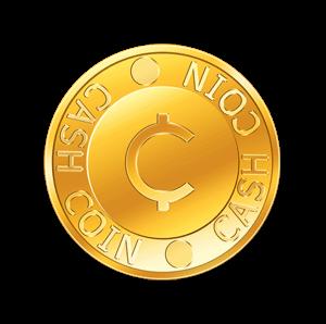 Precio CashCoin
