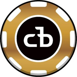 Logo CashBet Coin