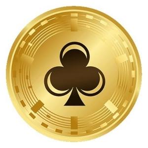 Comprar CashBagCoin