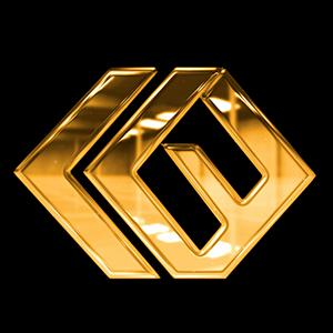 Logo CRYPTOBUCKS