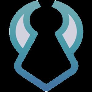 Logo CryptoBullion