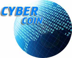 Precio CyberCoin