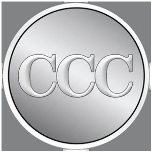 Precio CCCoin