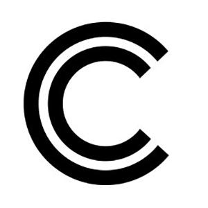 Precio Clipper Coin Capital