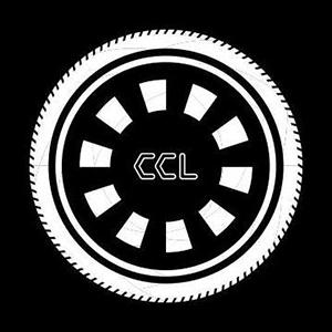 Como comprar CYCLEAN