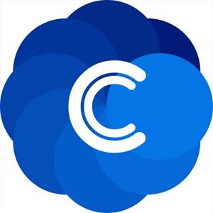 Precio CrowdCoinage