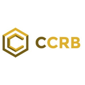 Logo CryptoCarbon