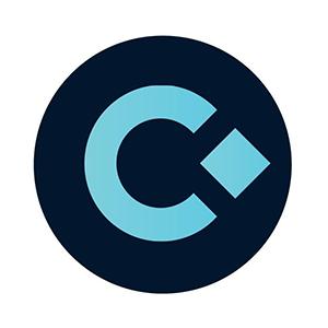 Logo CoinDeal Token