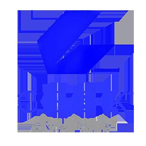 Precio CEEK Smart VR Token