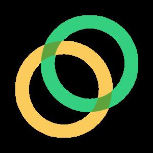 Logo Celo