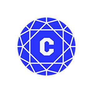 Logo CENTERCOIN