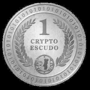 Precio Crypto Escudo