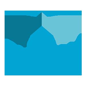 Precio Crafty