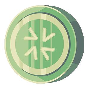 Logo ChanCoin