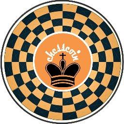 Precio ChessCoin