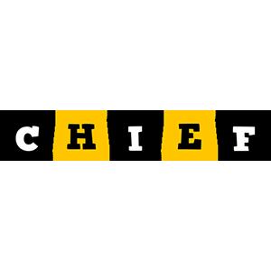 Logo TheChiefCoin