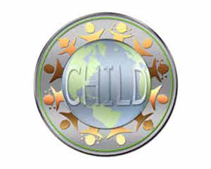 Logo ChildCoin