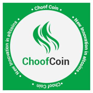 Precio ChoofCoin