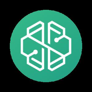 Logo SwissBorg