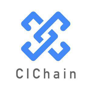 Logo CIChain