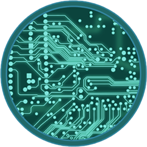 Precio CircuitCoin