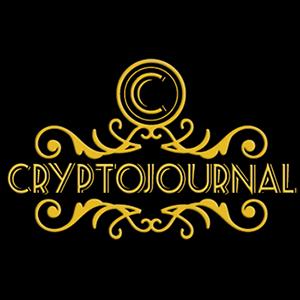 Precio CryptoJournal