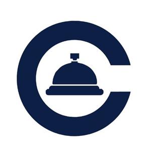 Logo ConnectJob Token