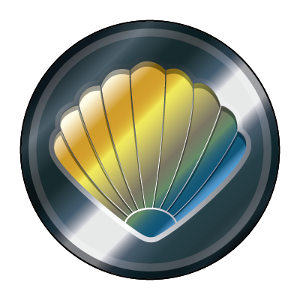 Logo CLAMS