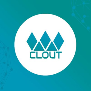 Comprar Clout