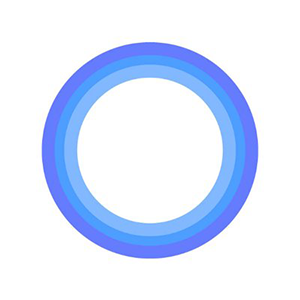 Logo ClearCoin