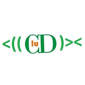 Logo CludCoin