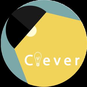 Precio CleverCoin