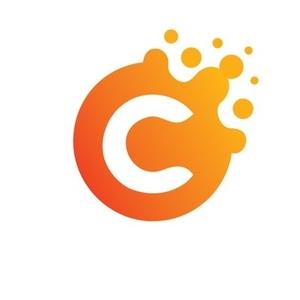 Logo CRYPTOMAGZ