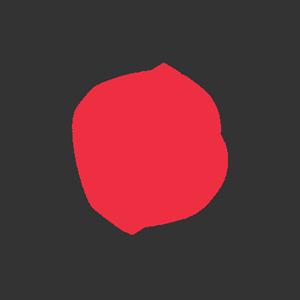 Logo Cash & Back Coin