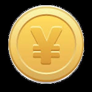 Logo ChinaCoin