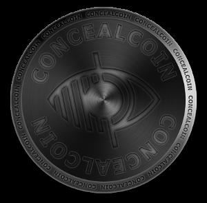 Precio ConcealCoin