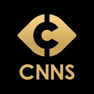 Logo CNNS