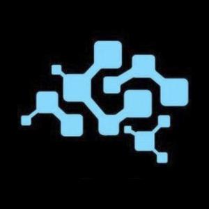 Logo Connectome