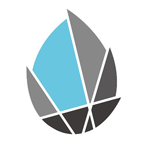 Logo COCOS BCX